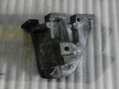 Кронштейн компрессора кондиционера Mitsubishi Lancer X CY3A 4B10