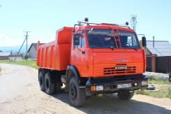 Камаз 65115. Продается камаз, 10 850 куб. см., 15 000 кг.
