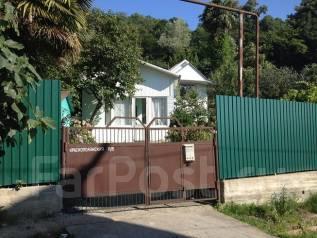 Участок под ИЖС Хостинский район 6,7соток. 680 кв.м., собственность, электричество, вода, от частного лица (собственник)