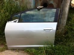 Дверь боковая. Honda Insight