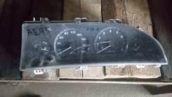 Спидометр. Toyota Sprinter Carib, AE95 Двигатель 4AFHE
