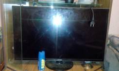 "Samsung. 32"" LCD (ЖК)"