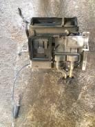 Радиатор отопителя. Toyota Corolla Levin, AE101 Двигатель 4AGE