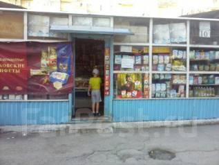 Срочно продам готовый бизнес во Владивостоке