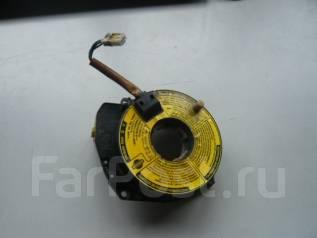 SRS кольцо. Nissan Terrano, PR50, RR50