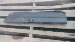 Панель замка багажника. Mitsubishi Lancer, CB3A Двигатель 4G91
