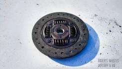 Диск сцепления. Mazda RX-8, SE3P Двигатель 13BMSP