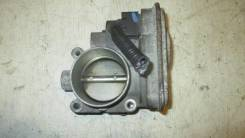 Заслонка дроссельная электрическая Chrysler Sebring 2006-