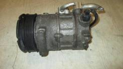 Компрессор системы кондиционирования Chrysler Sebring 2006-