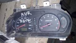 Спидометр. Mitsubishi RVR, N61W Двигатель 4G93