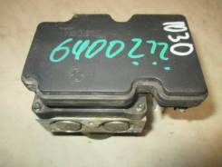 Блок ABS (насос) Kia Ceed 2012-