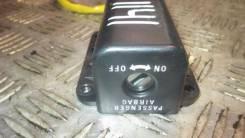 Кнопка AIR BAG 2006-2015 Mitsubishi Lancer X