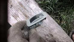Кнопка стеклоподъемника. Toyota Camry, SXV20 Двигатель 5SFE