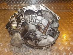 МКПП (механическая коробка переключения передач) Peugeot 206 1998-2008