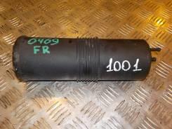 Абсорбер (фильтр угольный) Peugeot 406 1999-2003