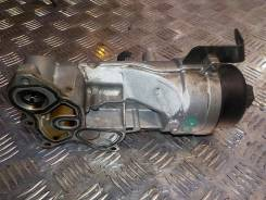 Корпус масляного фильтра 2012- Peugeot 408