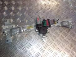 Стеклоподъемник электрический задний правый 2012- Peugeot 408
