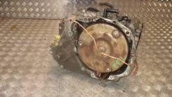 АКПП (автоматическая коробка переключения передач) 1.4 DP0 1997-2007 ПОД ЗАКАЗ! Renault Kangoo