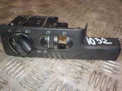Переключатель света фар 1993-1996 VW Passat B4 VW Passat B4 1993-1996, передний