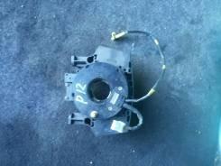 SRS кольцо. Nissan Primera, WTNP12, TP12, WHP12, P12, TNP12, WTP12, RP12, QP12