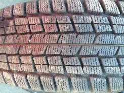 Goodyear Ice Navi Zea. Зимние, без шипов, 2008 год, износ: 10%, 4 шт