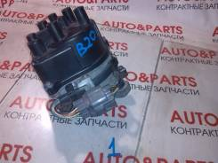 Трамблер. Honda: Integra, CR-V, Stepwgn, Ballade, S-MX, Orthia, Domani Двигатели: B18B1, B18B3, B20B, B18B4