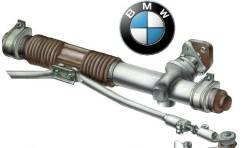 Рулевое управление. BMW X3, E83, F25 BMW X6, E71 BMW X1, E84 BMW X5, E53, E70