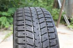 Bridgestone Blizzak WS-70. Зимние, 2013 год, износ: 10%, 1 шт