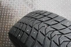 Michelin XM+S 100. Зимние, 2013 год, износ: 10%, 1 шт