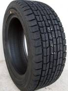 Goodyear UltraGrip Ice Navi Zea, 205/65 R15
