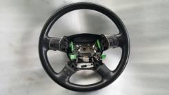 Руль. Honda Legend, DBA-KB1, DBA-KB2, KB1, KB2, DBAKB1, DBAKB2 Двигатели: J35A8, J37A, J35A, J35A J37A