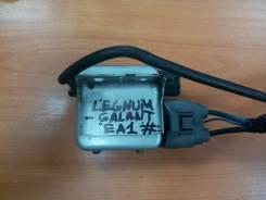 Блок управления вентилятором охлаждения MITSUBISHI GALANT 104993-3022