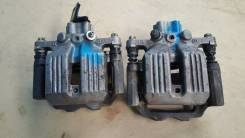 Суппорт тормозной. Honda Legend, KB1, DBA-KB2, DBA-KB1, KB2, DBAKB1, DBAKB2 Двигатели: J37A3, J37A2, J35A8, J35A, J37A