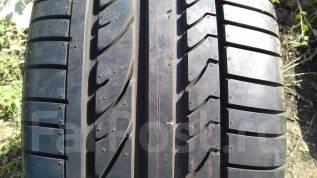 Bridgestone Potenza RE050A. Летние, 2008 год, без износа, 1 шт