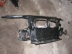 Рамка радиатора. BMW 3-Series, E46/3, E46/2, E46/4, E46