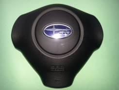 Подушка безопасности. Subaru Impreza Subaru Forester Subaru Outback Subaru Legacy