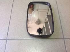Зеркало заднего вида боковое. Mazda Mitsubishi Isuzu