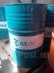 GS Oil