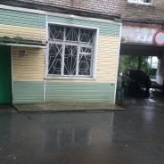 Аренда помещения Славянка. 30 кв.м., улица 50 лет Октября 10, р-н Славянка