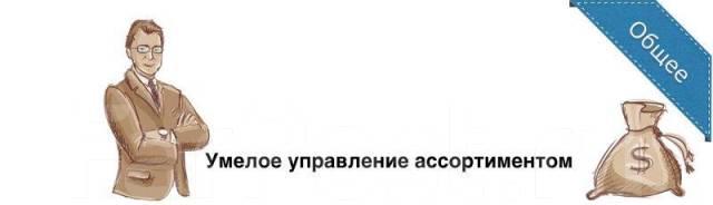 Категорийный менеджер. «ДОМОТЕХНИКА», ИП Трегубов В.Ю. Остановка Ж/д вокзал