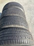 Dunlop Grandtrek PT3. Летние, 2015 год, без износа, 4 шт