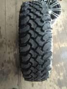 Forward Tires. Грязь MT, без износа, 4 шт