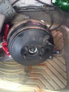 Вакуумный усилитель тормозов. Mitsubishi Delica Space Gear, PD4W, PC4W, PB4W, PF6W, PD6W, PB6W, PA3V, PA4W