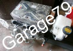 Инвертор. Lexus HS250h, ANF10 Двигатель 2AZFXE. Под заказ
