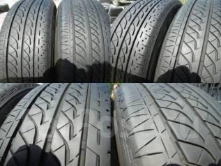 Bridgestone Regno GRV. Летние, 2012 год, износ: 20%, 4 шт