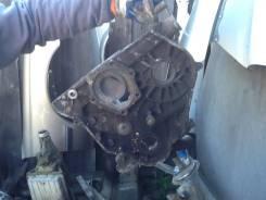 Лобовина двигателя TOYOTA CRESTA (2L)