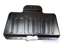 Защита двигателя Subaru Forester SF турбо. Subaru Forester, SF5
