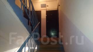 2-комнатная, улица Братская 30. п. Артемовский (ГРЭС), частное лицо, 42 кв.м.