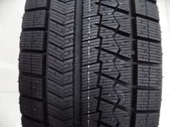 Bridgestone Blizzak VRX. Зимние, без шипов, 2016 год, без износа, 4 шт