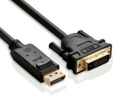 Кабели HDMI. Под заказ
